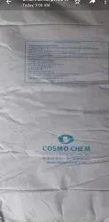 Titanium Dioxide KA 100