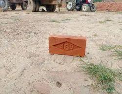 Clay Awwal Eeta Bricks
