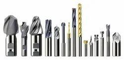 HSS Drill Bit, Carbide Drill Bits, HSS Taper Shank Drill Bit, HSS Centre Drill,HSS Endmills