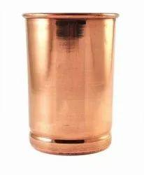 Multi Many Copper Glass, Size: 5 6, Capacity: 200ml-300ml