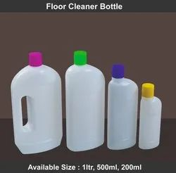 500 Ml Saaz Excel Floor Cleaner
