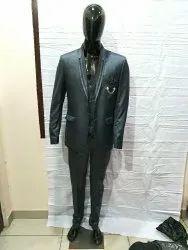 Party Wear Suits