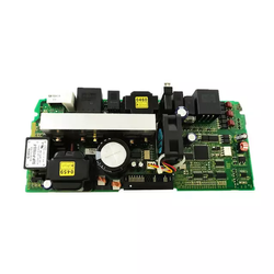 Fanuc PSM Control Card A20b-2101-0390 A20b-2101-0391 A20b-2101-0392 A20b-2101-0393