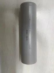 BAK Lithium Ion Battery, 3.7v 2400 Mah