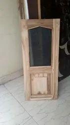 Sag Wood Windows