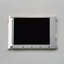 Sharp LCD Display LM32019P LM32019P/R LM32018T LM32019T 5.7 Display
