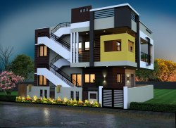 Construction VTU Consulting