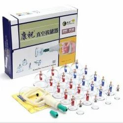 Cupping Sets