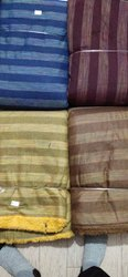 For Textile dobby .Jharna Patta