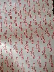 Paper Printing Service, Location: Raipur Chhattisgarh, Print Size: 100mm To 500mm
