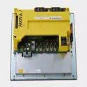Fanuc CNC Control System 0i Mat-TC A02B-0311-B500 Fanuc