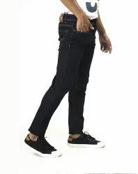 denim jeans in guwahati assam  denim jeans price in guwahati