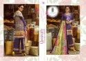 Emaan Adeel Lawn Collection