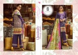 Emaan Adeel Lawn Collection, Size: UNSTITCHED
