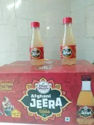 Jeera Soda