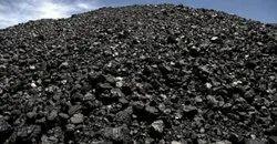 Steam Coal, For Burning, Grade Type: G8, G9