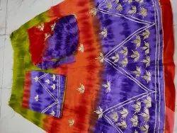 Rajputi Dress