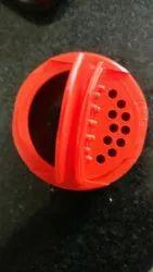 46mm Pet Spice Jar Caps