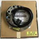 Fanuc RPM Sensor A860-2162-V001 A860-2162-V002 Fanuc