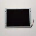 Mitsubishi LCD Display AA084VG03 8.4 TFT