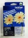 Brother LC-39 Ink Cartridge