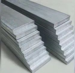 Aluminium Sheet & Flat Bar