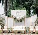 Wedding Planners, Pan India