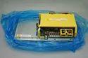 Fanuc CNC Control System 0i-MC A02B-0309-B500 Fanuc