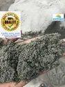 Gray P Sand -plastering M Sand, For Construction, Grade: A Grade