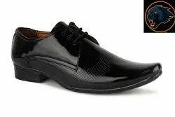 Formal Leather Lofers Shoes