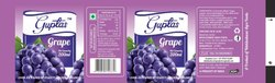 Black Grapes Soda Drink, Packaging Size: 200 ml, Packaging Type: Bottle