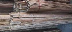 7up Rectangular Meranti Wooden Strip, For Furniture, Matte