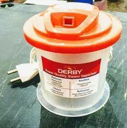DERBY  Multipurpose Vaporizer