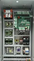 TG 900 open loop integrated controller