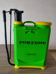 MADE IN INDIA KNAPSACK SPRAYER