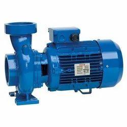 Motor Pump Repairing Services, Local Area