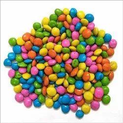 Tng Food Chocolate Gems