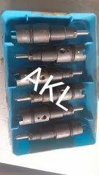 Fuel Injectors AMW