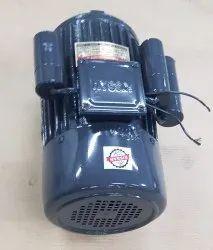 Single Phase 3HP Electric Motor
