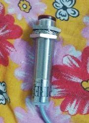 BEA756 Sanitizer Dispenser Sensor
