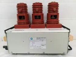 CS-VP11 CG Make Vacuum Contactor