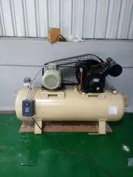 Air Compressor 5 Hp