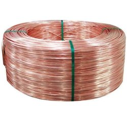 1 Mm Copper Wire