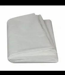 Non Woven Laminated Fabric