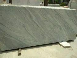 Slab Katni Marble, Flooring, Thickness: 10-15 mm