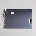 Sharp LCD LQ10D0368