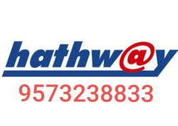 router Broad Babd 40 Mbps Broadband Service, in hyderabad