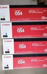 Canon 054 Toner Cartridge