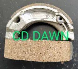 Brake Shoe ( Liner ) CD Dawn
