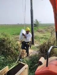 Single Phase,Three Phase Electrical Wiring Services, in Ahmedabad, 230V,440V